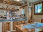 Sale House 6 rooms 200m² Saint-Gervais-les-Bains (74170) - Photo 14