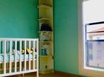 Vente Appartement 3 pièces 70m² Ennery (57365) - Photo 4