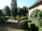 Vente Maison 7 pièces 135m² Beaurainville - Photo 3