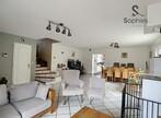 Vente Maison 5 pièces 150m² Saint-Paul-de-Varces (38760) - Photo 4