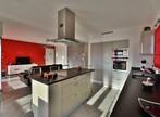 Vente Appartement 5 pièces 138m² Vétraz-Monthoux (74100) - Photo 11