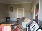 Vente Maison 7 pièces 220m² Lezoux (63190) - Photo 51