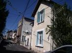 Vente Maison 5 pièces 107m² Brive-la-Gaillarde (19100) - Photo 2