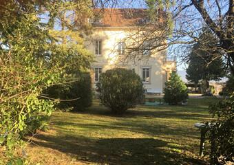 Vente Maison 11 pièces 270m² Romans-sur-Isère (26100) - Photo 1