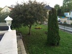 Sale House 5 rooms 90m² Proche Vesoul - Photo 11