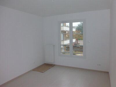 Location Appartement 4 pièces 78m² Savigneux (42600) - Photo 11