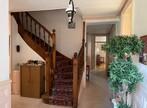 Vente Maison 11 pièces 230m² Cours-la-Ville (69470) - Photo 13