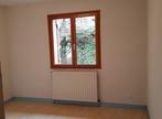 Location Maison 5 pièces 102m² Mions (69780) - Photo 8
