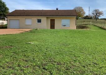 Vente Maison 5 pièces 114m² Cusset (03300) - Photo 1
