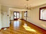 Sale House 5 rooms 100m² Lure (70200) - Photo 2