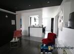 Location Appartement 3 pièces 55m² Chalon-sur-Saône (71100) - Photo 2