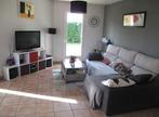Vente Maison 8 pièces 130m² Le Grand-Lemps (38690) - Photo 4