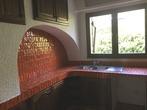 Renting House 7 rooms 167m² Saint-Ismier (38330) - Photo 9