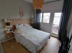 Location Appartement 4 pièces 72m² Chamalières (63400) - Photo 3