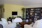 Sale House 5 rooms 120m² Orgnac-l'Aven (07150) - Photo 9