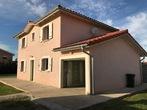 Vente Maison 5 pièces 105m² Beaurepaire (38270) - Photo 2