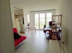 Renting Apartment 2 rooms 45m² Toulouse (31300) - Photo 1