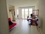 Location Appartement 2 pièces 45m² Toulouse (31300) - Photo 1