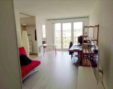 Location Appartement 2 pièces 45m² Toulouse (31300) - photo