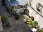 Sale Apartment 2 rooms 43m² Paris 19 (75019) - Photo 9