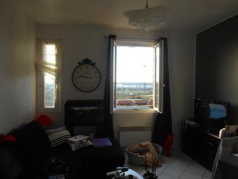Location Appartement 3 pièces 50m² Tergnier (02700) - Photo 1