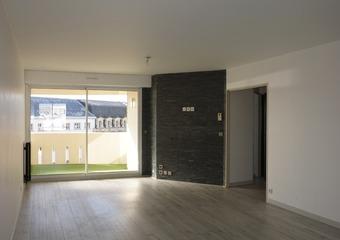 Renting Apartment 3 rooms 86m² Pau (64000) - photo 2