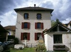 Vente Maison 8 pièces 200m² Charavines (38850) - Photo 13