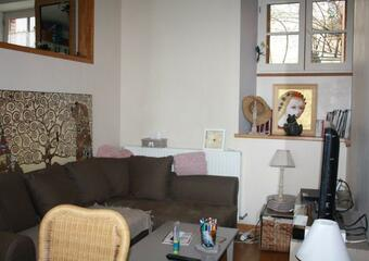 Renting Apartment 3 rooms 60m² Gimont (32200) - Photo 1