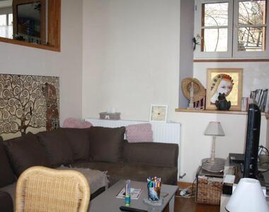 Location Appartement 3 pièces 60m² Gimont (32200) - photo
