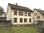 Vente Maison 6 pièces 140m² Sainte-Croix-aux-Mines (68160) - Photo 2