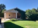 Vente Maison 5 pièces 136m² Salles-Arbuissonnas-en-Beaujolais (69460) - Photo 14