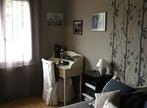 Vente Maison 5 pièces 140m² Saint-Maclou-la-Brière (76110) - Photo 1