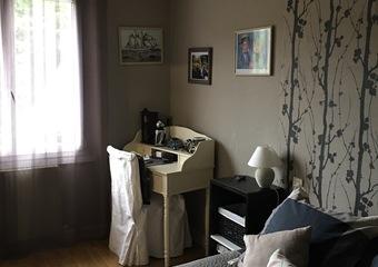 Vente Maison 5 pièces 140m² Saint-Maclou-la-Brière (76110) - photo