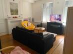 Location Appartement 4 pièces 104m² Gravelines (59820) - Photo 2