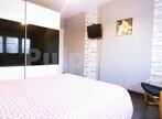 Vente Maison 6 pièces 108m² Vendin-le-Vieil (62880) - Photo 7