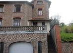 Vente Maison 5 pièces 120m² Bourg-de-Thizy (69240) - Photo 1