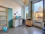 Vente Appartement 1 pièce 17m² Cabourg (14390) - Photo 2