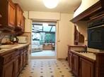 Vente Appartement 5 pièces 108m² Oullins (69600) - Photo 2