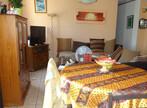 Vente Appartement 3 pièces 69m² Montélimar (26200) - Photo 2