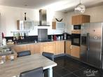 Sale House 6 rooms 173m² Beaurainville (62990) - Photo 2