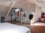 Sale House 7 rooms 200m² Montreuil (62170) - Photo 28