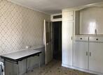 Vente Maison 2 pièces 55m² Briare (45250) - Photo 3