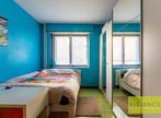 Vente Appartement 3 pièces 70m² Mulhouse (68200) - Photo 7