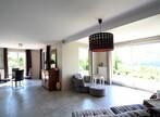 Vente Maison 6 pièces 151m² Vif (38450) - Photo 15