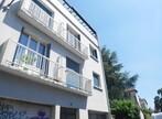 Vente Appartement 2 pièces 50m² Grenoble (38000) - Photo 8