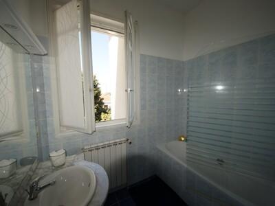 Vente Maison 7 pièces 150m² Feurs (42110) - Photo 10