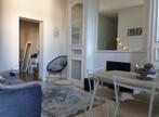 Location Appartement 2 pièces 45m² Vichy (03200) - Photo 2