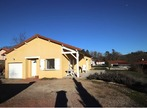 Vente Maison 5 pièces 100m² Montagny (42840) - Photo 2