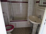 Location Appartement 2 pièces 34m² Grenoble (38100) - Photo 11