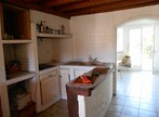 Vente Maison 7 pièces 135m² Bellerive-sur-Allier (03700) - Photo 3